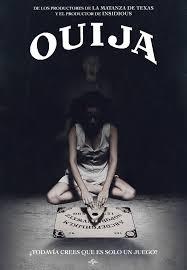 Ver Pelicula Ouija