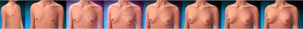 pubity nude|nude photos puberty development