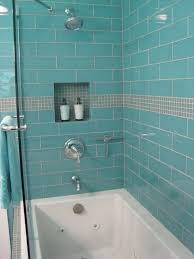 bathroom u0026 shower tile pictures subway tile outlet