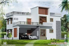 home design architecture house plans great modern homes modern