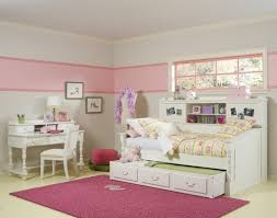 White Bedroom Furniture Sets For Adults Bedroom White Bed Set Kids Beds For Boys Bunk Beds For Adults