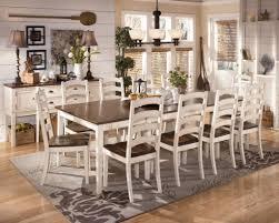 100 dining room charis living room wooden flooring ideas