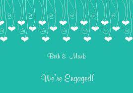 Reunion Cards Invitation Best Simple Cheap Engagement Party Invitation Card Template Plus