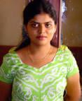 Indain masala actress Indian bgrade actress neha nair stunning masala photos ... - indian-bgrade-actress-neha-nair-stunning-masala-photos-1