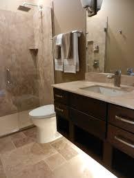 bathroom design modern bathroom design with bathroom vanity ideas