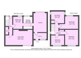 Eichler Homes Floor Plans Hair Beauty Salon Floor Plan Slyfelinos Com House Of De Cicco Idolza
