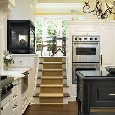 kitchen designs for split level homes split level kitchen kitchen