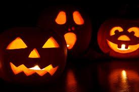 images of halloween pumpkin 100 halloween pumpkin carving ideas