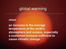 Pros and Cons of Global Warming  Essay On The Time Management  Pros and Cons of Global Warming    Yahoo Answers
