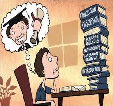 http   buyadissertation com dissertations online  Tu Educaci  n com