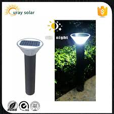 Solar Fence Lighting by Solar Pool Fence Lights Solar Pool Fence Lights Suppliers And