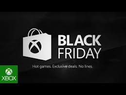 best black friday deals xbox console and kinect black friday deals 299 xbox one consoles 150 discounted games