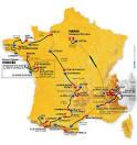 Tour de France 2011 - The Tour 2011