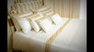 Cheap King Size Bed Sheets Online India Bed Sheets Online Double Bed Sheets Online In Usa At Best Price
