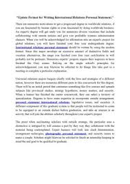 Example Resume And Cover Letter   ipnodns ru