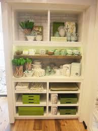 kitchen room design ideas antique white painted wooden kitchen