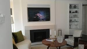 home theater installer ny home theater installation and ny tv installation