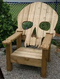 Free Wooden Garden Chair Plans free wood pallet furniture plans plans diy free download log