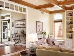 Transom Window Above Door Talk Like A Pro Window Styles Refined Renovations Quality