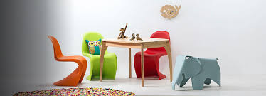 kids u0027 furniture amazon com
