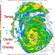 Map Of Florida Cities And Towns by Top 5 Most Vulnerable U S Cities To Hurricanes Climate Central
