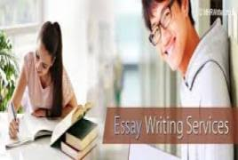 Wishanddesire   Page   Essay Writiing Services   VOT Fast Custom Essays