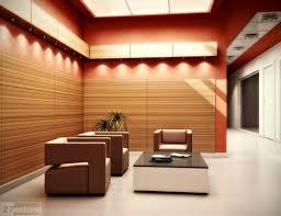 bathroom wood wall paneling designs surprising wood interior