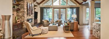 Home Design Ebensburg Pa by Kw State College State College Real Estate 814 272 3333