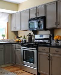 kitchen doors wonderful modern kitchen cabinet doors with