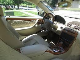 2004 mercedes benz cl600 german cars for sale blog