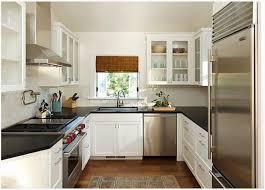 understanding the kitchen work triangle