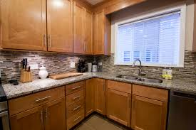 Kitchen Cabinet Wood Types Tips From Archway Choosing The Right Kitchen Cabinets