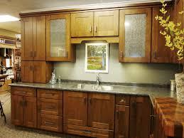 Kitchen Cabinets Wisconsin Diamond Fieldstone And Merillat Cabinets Madison Wi
