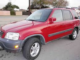 honda crv 1997 manual car insurance info