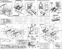 2000 2012 F150 Radio Wiring Diagram 2008 Ford F150 Wiring Diagram U2013 Vehiclepad Ford F150 Wiring