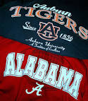 IRON BOWL Friday Impresses with close Auburn win over Alabama