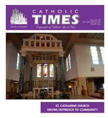 The Roman Catholic Diocese of Columbus  gt  Home