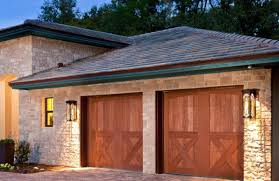 patio garage doors door 16 foot garage door replacement panels mindsight 2 car
