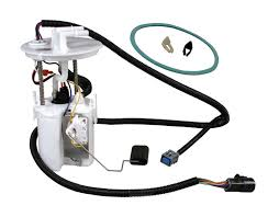 amazon com airtex e2290m fuel pump module assembly automotive