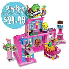 whens black friday on amazon shopkins toys black friday deals cyber monday sales 2016