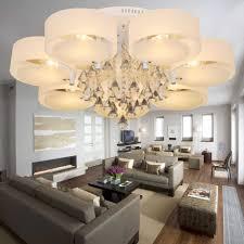 formal dining room sets crystal chandelier home interior design