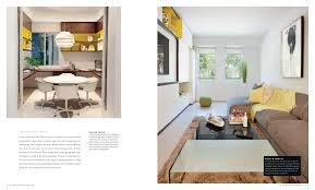 3d Home Interior Design Online Free by Home Design Dkor Interiors Miami Modern Is Featured In Luxe