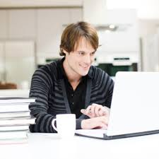 Hire essay writer zika       order thesis Hire essay writer zika      Hire essay writer zika       order thesis Hire essay writer zika     Home