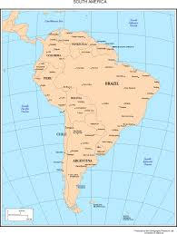 Central America Map Quiz by Maps Of The Americas