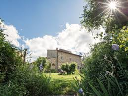 the best airbnb villas in tuscany photos condé nast traveler