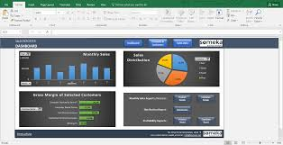 Software For Spreadsheets Complete List Of Things You Can Do With Excel Someka Net