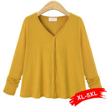 Plus Size Cropped Cardigan Popular Cropped Cardigans Buy Cheap Cropped Cardigans Lots From