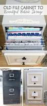 Hon 310 Series Vertical File Cabinet by Best 25 2 Drawer File Cabinet Ideas On Pinterest Filing Cabinet