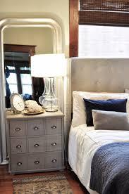 Queen Bedroom Set Target Furniture 9 Drawers Large Mirrored Nightstand Target For Bedroom
