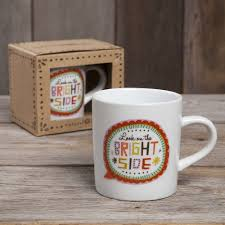 authentic coffee mugs that will steal the show